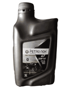 4T(5W-30) zx petronox