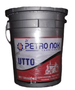 Zx Petronox UTTO