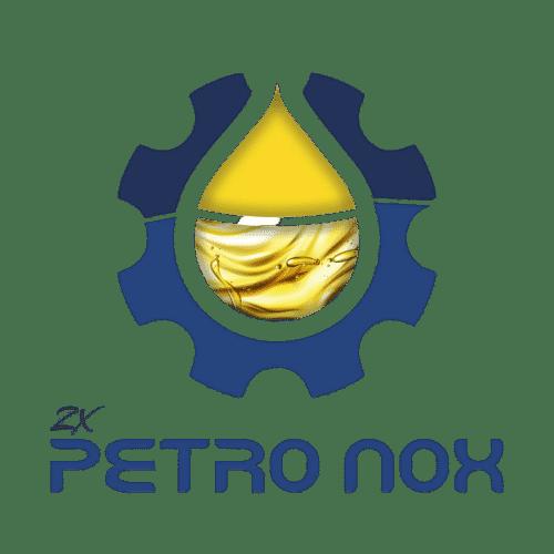 ZX PETRONOX